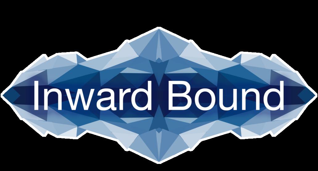 Inward Bound 2019